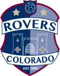 Colorado Rovers