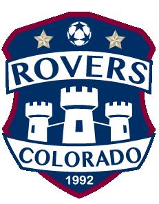 Colorado Rovers
